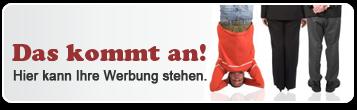 Gewerbeverein Rheinbach e.V.