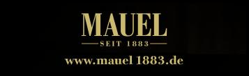 Mauel 1883 GmbH
