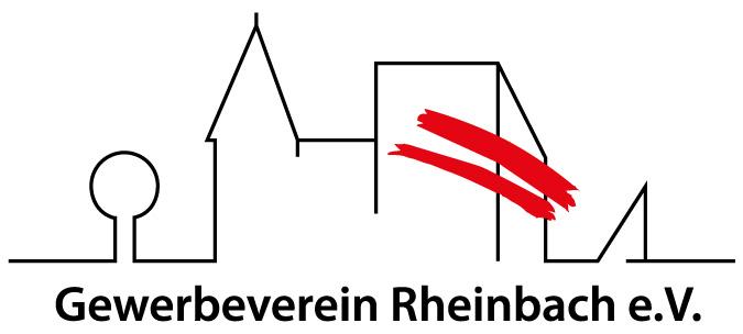 Gewerbeverein Rheinbach