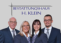 thumb_Bestattung-Klein-web