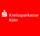 thumb_KSK-Logo_141x128