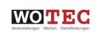 thumb_WOTEC_Logo