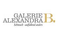 thumb_AlexandraB-Logo-web