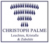 C-Palme-Leuchten-200x140