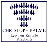 thumb_C-Palme-Leuchten-200x140