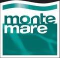 thumb_monte-mare-logo