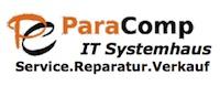 thumb_ParaComp-Logo