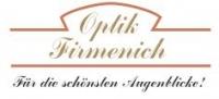 thumb_Firmenich