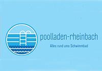 thumb_poolladen-LOGO-200x140